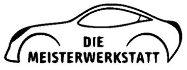 Die Meisterwerkstatt Peter Schumann